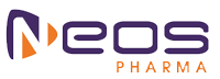 NEOS Pharma website